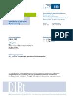 0908-MKT-HohldeckenankerEASY-DIBt-ZulassungZ-21.1.1785_%5b1%5d