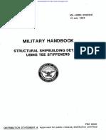 MIL-HDBK-283.pdf