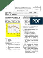 Prueba bimestral noveno biologia_ (3).pdf