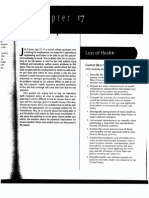Chapter 17 Loss of Health.pdf