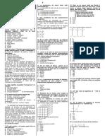2003 EXAMEN I-FASE.pdf