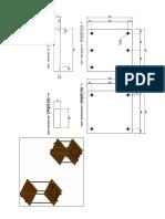 konektori.pdf