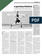 El Diario 29/10/18