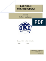 laporan-pemeriksaan-bahan-makanan (1).doc