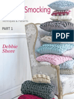 MODSMOCKINGPART1+sample CANADIAN SMOCKING.pdf