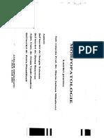 morfopatologiemihailoviciLP.pdf
