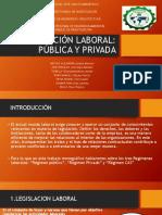 LEGISLACIÓN LABORAL Y PRIVADA.pptx