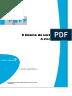 avaliacao_da_leitura_pnep1.pdf