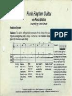 kupdf.net_ross-bolton-funk-rhythm-guitarpdf.pdf