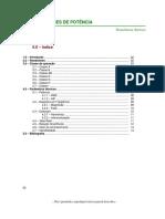 amp_avan.pdf