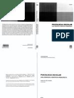 Avaliação e intervenção em dificuldades de aprendizagem da leitura.pdf