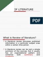 pchrd dissertation grant