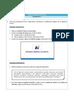 EPT4-U3-S3-Actividad 1.docx
