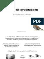 Tema 5. Ecología del comportamiento.pdf