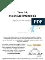 Tema 14. Psiconeuroinmunología.pdf