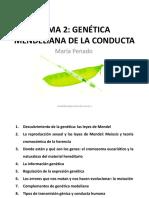 Tema 2. Genética medeliana de la conducta.pdf