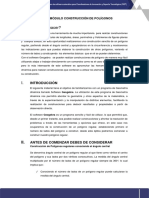A1 Tutorial geogebra Poligono_.pdf
