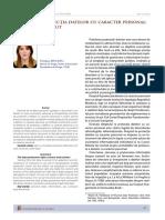 7. Dreptul la protectia datelor cu caracter personal.pdf