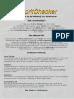 bedienungsanleitung.pdf