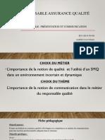 Blog_RH_ac_jeu (1)