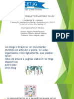 Libertenseñanza _e-Learning (1)