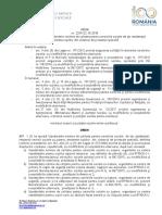 5287-Proiect Ordin Standarde Servicii Rezidentiale-22102018
