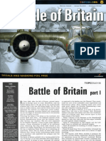 [Kagero] TopColors - 15008 - Battle of Britain - Part I.pdf