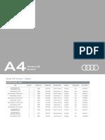 a4-avant-2018.pdf