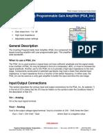 Inverting Programmable Ga2009!05!11 09-11-28214