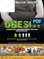 01_Obes_BM.pdf