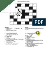 tekasilangkatamatematik-170118014453