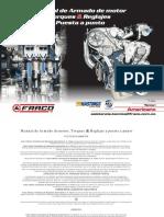 Manual de Armado Motor AMERICANO.pdf