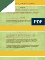DESALOJO POR OCUPACIÓN PRECARIADIAPOSITIVAS ACTUAL (1).pptx