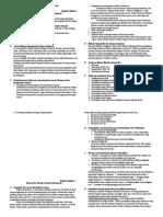 Resume Pkn Modul 4