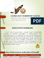 LUCENA EAST II-ELEMENTARY-SCHOOL-SMEA-JULY-SEPTEMBER-2018.ok.pptx