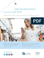 Online Payments and Ecommerce Market Guide 2016.pdf