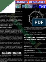 POLIGONOS REGULARES RUBI��OS 1.pdf