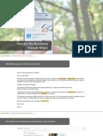GoogleMyBusinessMaterialComplementario-1489290899265 (1)