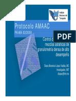 Protocolo-AMAAC-calidad-pdf.pdf