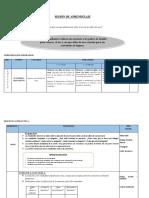 Cuadernillo Mat 3 Prim Web Web