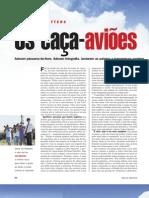 Artigo Revista Focus 01-09-2010