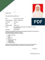 Lamaran_kerja_wulan.compressed[1].pdf