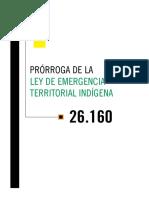 Prórroga-Emergencia-Territorial.pdf