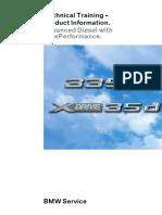 335d 30 d bmw manual 1234.pdf