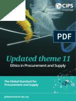 CIPS Global Standard 8pp A4 Addendum 0918 WEB.pdf