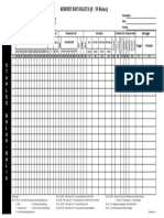caridokumen.com_p-5-3-desa-unit-layanan-periode-bcg-dpt-hb-i-dpt-hb-ii-dpt-hb-iii-kohort-bayi-balita-0-59-bulan-.pdf