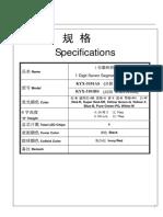 XLS28C16BP-150