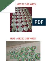 082221684065, Pin Cetak Logo, Pin Doff, Pin Ganci