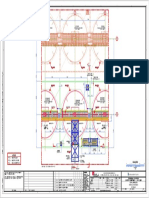 002GP0668B-300-04-1006_1.pdf