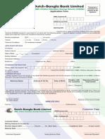 SME Disbursement Kit